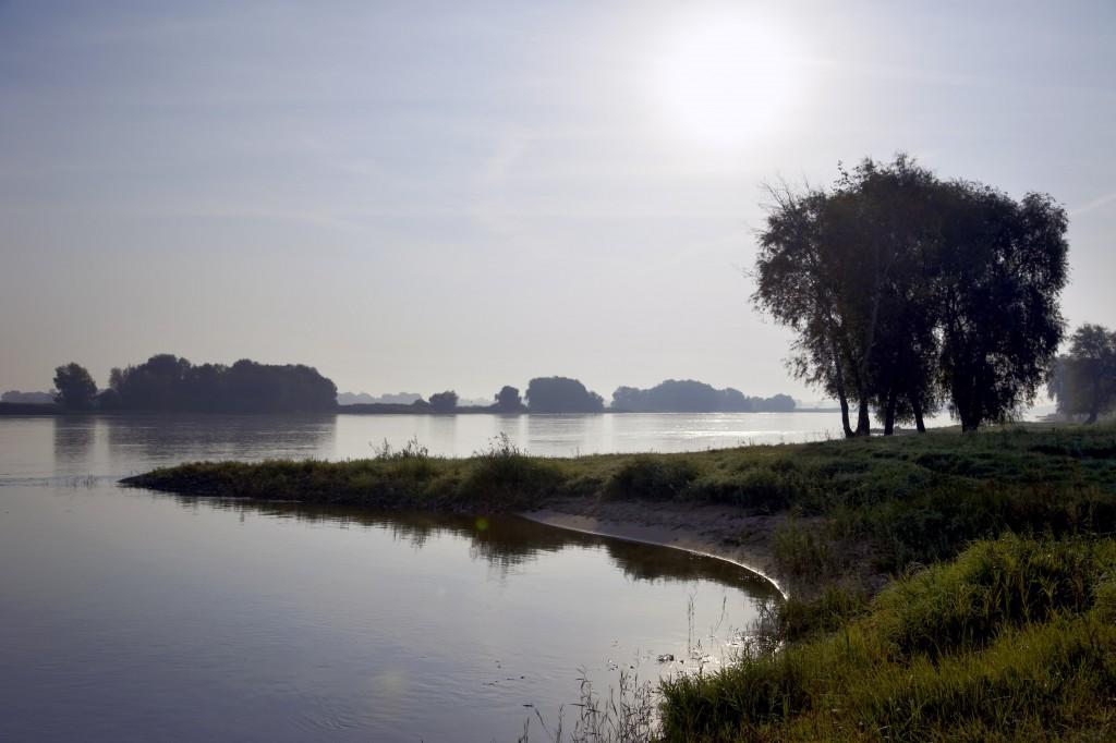 www.mediaserver.de, imagefoto.de