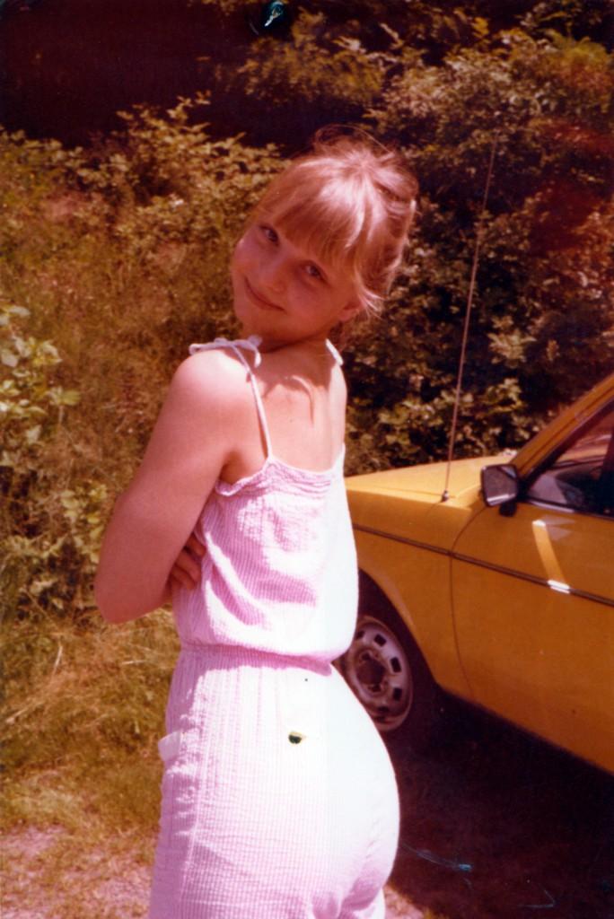 Popo 1981