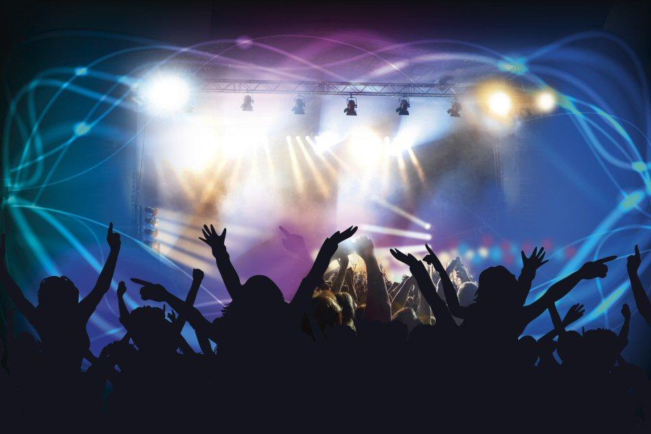 Party, Alter! Nicht nur für Teenager © pexels.com