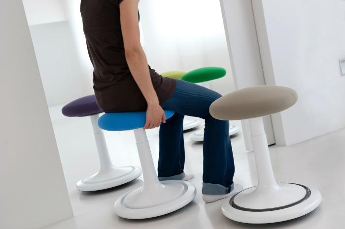 richtiges sitzen mein neuer kumpel ongo 40. Black Bedroom Furniture Sets. Home Design Ideas