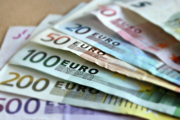 Finanzwissen, Umgang mit Geld, Vermögen, Finanzen