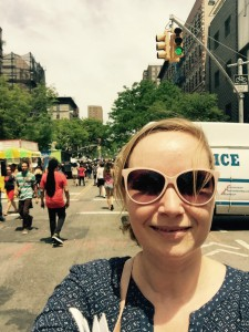 inside new york, Manhattan Tipps New York