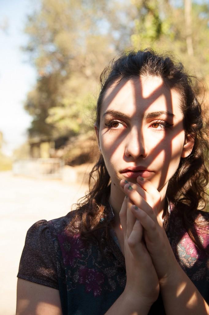 Interview Isadora Tast