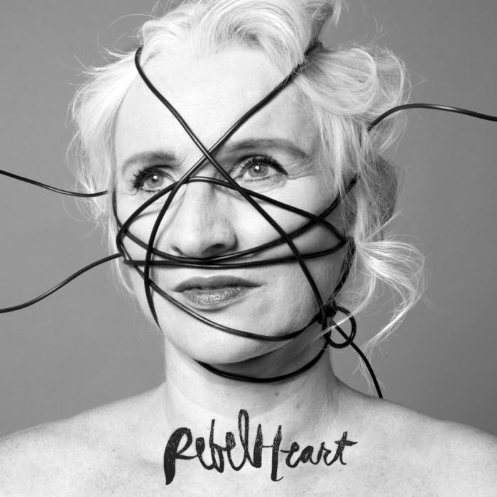 Rebelheart Birgit © Matze Hielscher & Pablo Lütkenhaus/ Mit Vergnügen