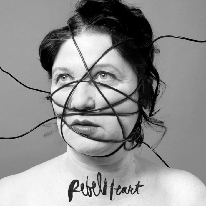 Rebelheart Christiane © Matze Hielscher & Pablo Lütkenhaus/ Mit Vergnügen