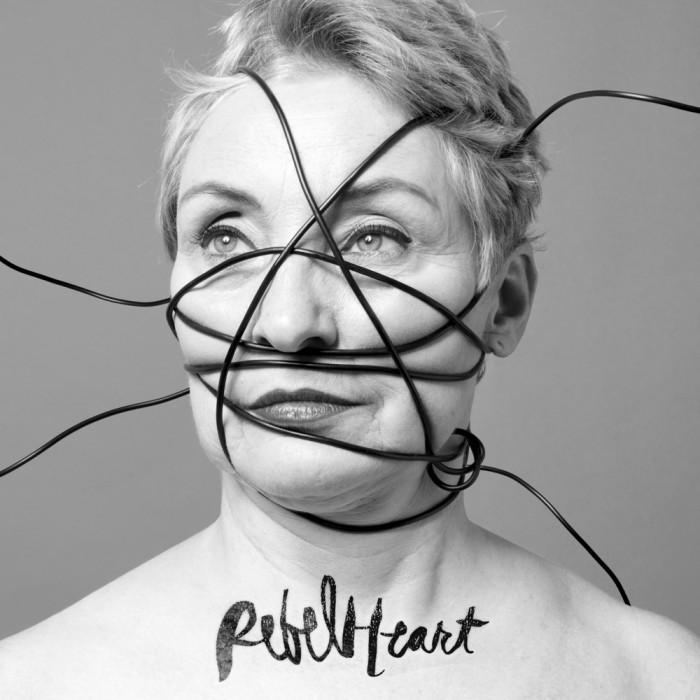 Rebelheart Angela © Matze Hielscher & Pablo Lütkenhaus/ Mit Vergnügen