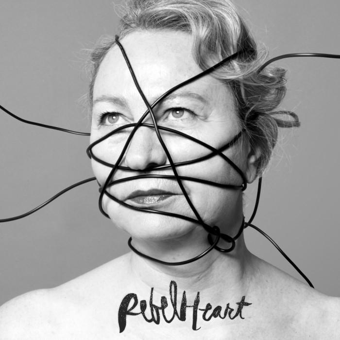 Rebelheart Silvana © Matze Hielscher & Pablo Lütkenhaus/ Mit Vergnügen