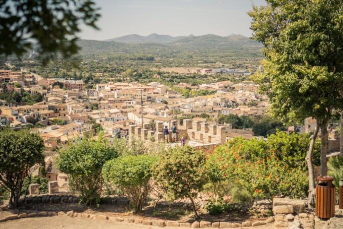 Mallorca kann ein Geheimtipp sein