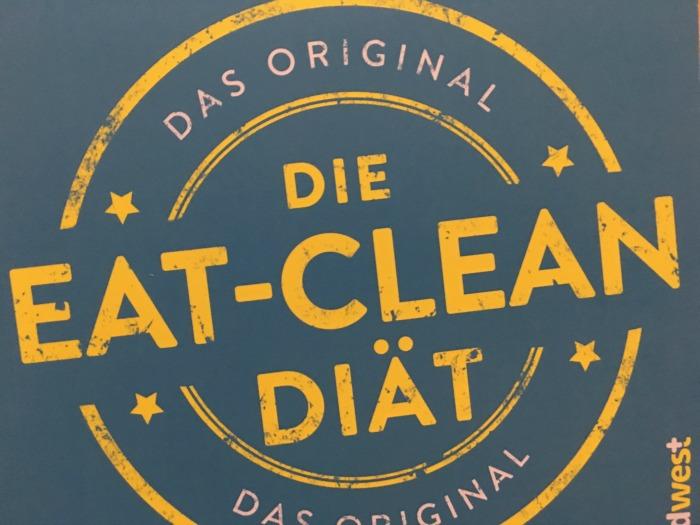 Detox im Dezember Eat Clean Diät 40-something.de