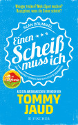 Verenas Fastenmotto 2016 (c) S. Fischer Verlag