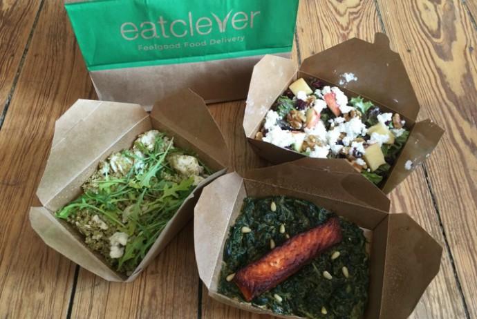 gesundes essen bestellen eat clever 40-something.de über 40