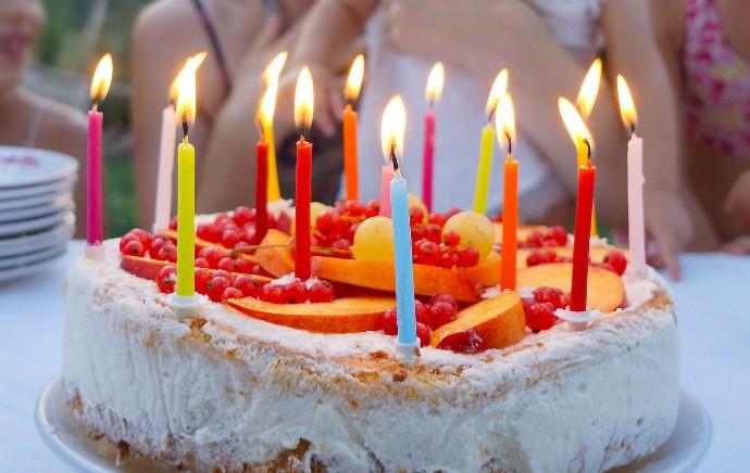 geburtstagsfeier-kuchen-40-something-de