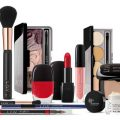 Adventsverlosung 2016 Beautypaket LOV