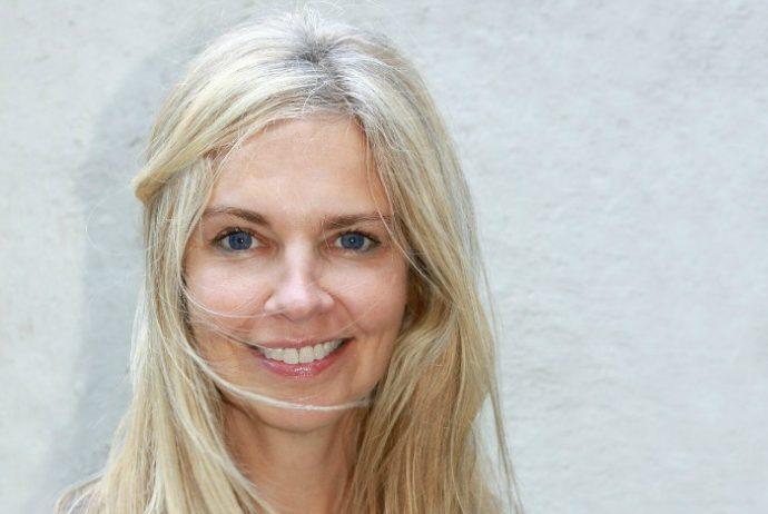 Gesichtspflege ab 40 Tipps von Patricia Ogilvie 40-something.de ©pixabay