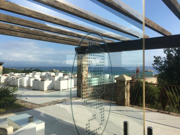 Sardinien-Urlaub Luxus und Freiheit zugleich @estherlangmaack