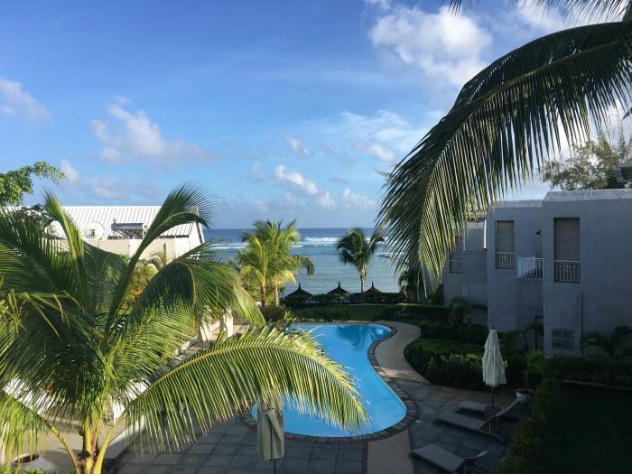 Reiseplanung: App Voile Bleue Mauritius @estherlangmaack