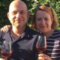 Weinwissen für Anfänger