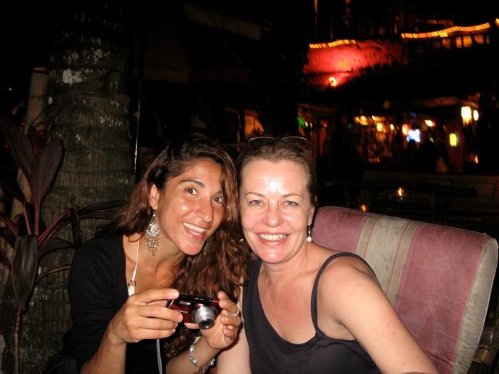 Reise-Erinnerungen Philippinen Boracay 40-something.de @estherlangmaack
