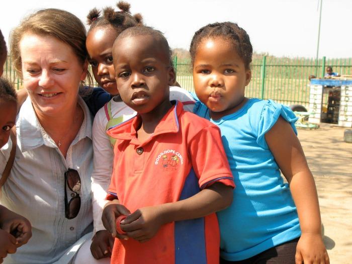 Reise-Erinnerungen Suedafrika 40-something.de @estherlangmaack