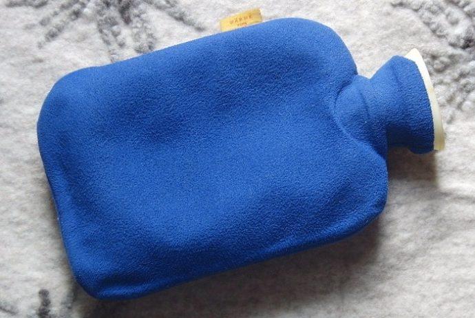 Erkältung natürlich heilen Erkältung loswerden Hausmittel