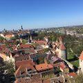 Citytip Tallinn