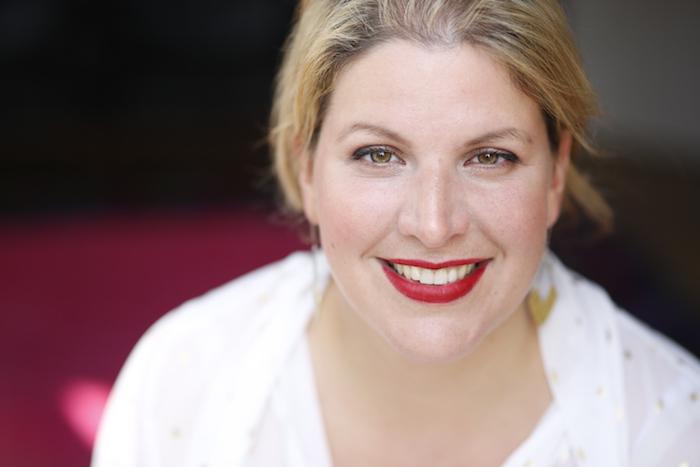 Christine Dohler Am Ende der Sehnsucht wartet die Freiheit