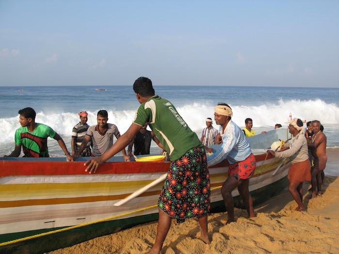 Traumstraende Kerala @estherlangmaack
