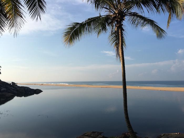 Traumstraende Kerala@estherlangmaack