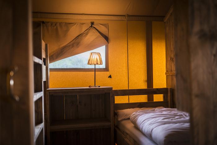 ungewoehnliche Uebernachtungen im Norden ©axelmartens.de Ungewöhnliche Übernachtungen im Norden
