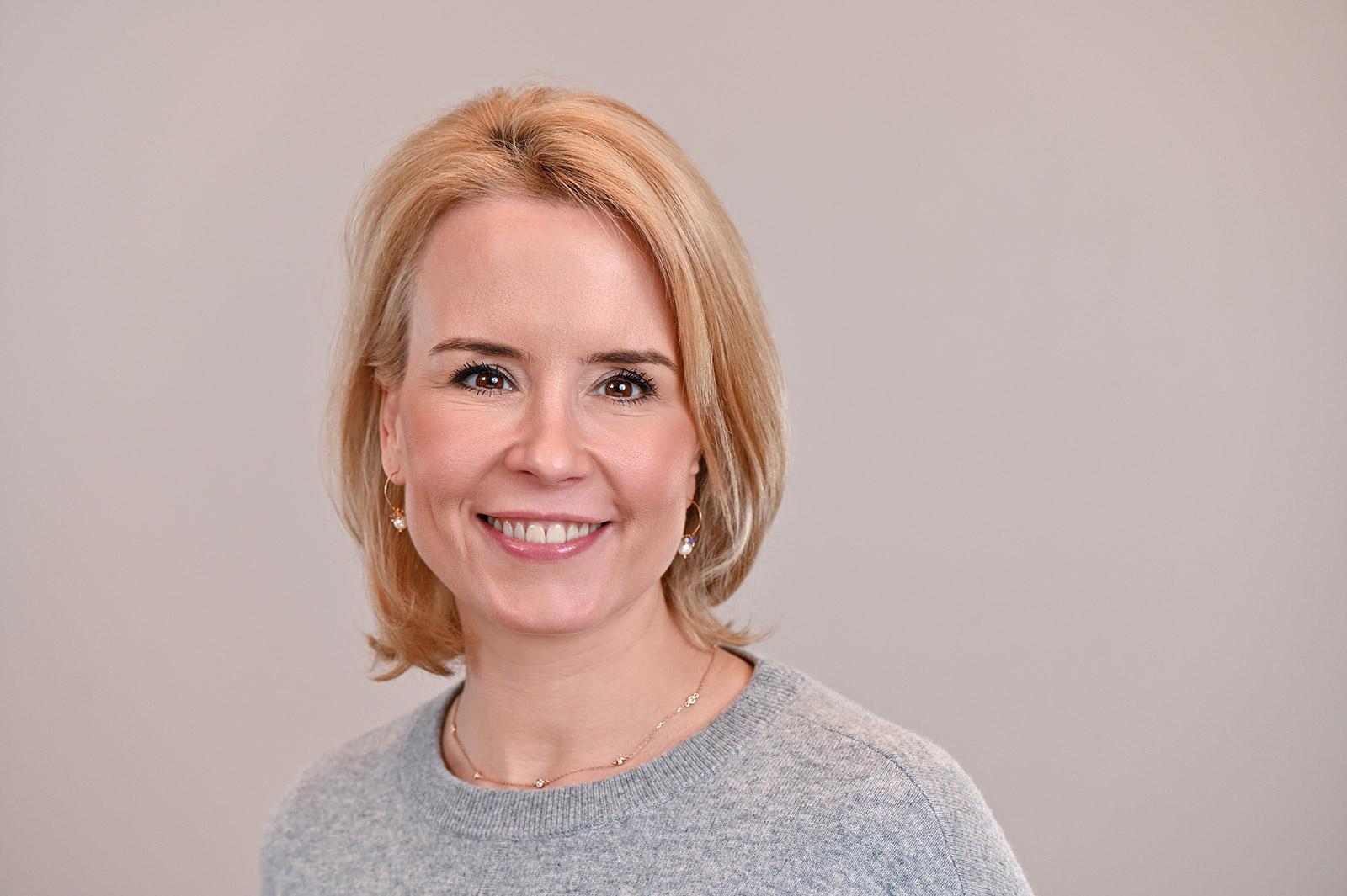 Dr. Anna Brandenburg Rötungen im Gesicht lasern